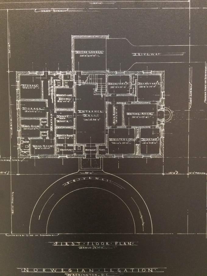 floorplan_IMG_0381